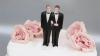 Preşedintele portughez a ratificat legea care permite homosexualilor să se căsătorească