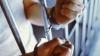 Înaintea exemenelor de bacalaureat, Centrul Anticorupţie atenţionează că actele de corupere se sancţionează penal