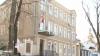 Curtea Constituţională va informa Parlamentul despre lacunele din legislație