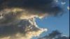 Prognoza meteo pentru 14 mai 2010
