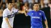 Chelsea Londra şi Internazionale Milano sunt la 90 de minute de titlu în Anglia şi Italia