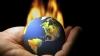 Cercetătorii avertizează că anul 2010 ar putea fi cel mai cald din istorie