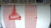 Fiecare a cincea locuinţă din Chişinău riscă să se prăbuşească în cazul unui cutremur puternic
