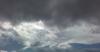 Prognoza meteo pentru 12 mai 2010