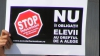 Un grup de iniţiativă format din 17 ONG-uri este împotriva introducerii obligatorii a religiei în şcoli