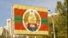 ONG-urile din Transnistria s-au arătat nemulţumite de declaraţia Medvedev-Ianukovici