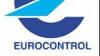 Eurocontrol a anunţat că traficul aerian în Europa a revenit la normal astăzi