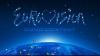 Astăzi, are loc a doua semifinală a concursului Eurovision 2010