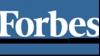 Celebra revistă Forbes a publicat topul celor mai bogate mame din lume