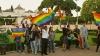 Preşedintele Portugaliei a ratificat legea care permite căsătoria homosexualilor