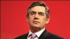 Gordon Brown a demisionat în această seară din funcţia de premier al Marii Britanii, informează Sky News