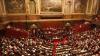 Britanicii își aleg azi deputații în Parlament