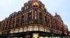 Mohammed Al Fayed a vândut magazinul Harrods, contra sumei de circa 1,75 miliarde de euro