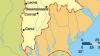 Ucraina intenţionează să redeschidă baza militară de la Bolgrad, la graniţa cu Moldova şi România, scrie publicaţia Segodnea