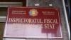Inspectoratul Fiscal de Stat propune introducerea impozitului unic