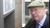 A decedat John Shepherd-Barron, inventatorul primului bancomat din lume