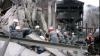 Au fost suspendate căutările persoanelor dispărute în explozia de la mina Kemerovo