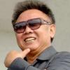 Televiziunea centrală din China a difuzat primele imagini cu liderul Coreei de Nord
