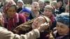 O persoană a fost ucisă, iar alţi 17 au fost rănite la Jalalabad, Kîrghîzstan