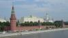 Mihai Ghimpu va merge la summitul CSI de la Moscova însoţit de alte patru persoane oficiale