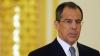 """Lavrov acuză UE că ar face """"presiuni de neiertat"""" asupra Ucrainei şi ameninţă Kievul cu anumite consecinţe"""