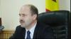 Valeriu Lazăr: Compania Gazprom nu are un alt instrument, decât să atace în judecată debitorii