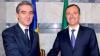 Astăzi, la Chişinău, se va discuta acordul de securitate socială între Moldova şi Italia