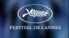 """Filmul """"Beautiful"""" regizat de mexicanul Alejandro Gonzalez Inarritu ajunge azi la cea de-a 63-a ediţie a Festivalului Internaţional de la Cannes"""