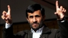 Președintele Iranului cere înlăturarea SUA de la conducerea Agenţiei Internaţionale pentru Energie Atomică