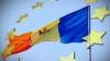 9 Mai: Întrebarea Zilei - Schimbarea stă în puterea ta. Ce faci TU ca Moldova să ajungă în UE?