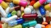 Medicii spun că anumite medicamente trebuie luate cu prudenţă pe vreme caniculară