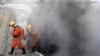 Cel puţin 12 oameni au murit şi alţi 41 au fost răniţi în urma a două explozii dintr-o mină de cărbune din sud-vestul Siberiei