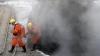Cel puţin 46 de oameni au murit într-o explozie la o mină din China