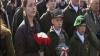 Polonezii cer o anchetă internaţională în cazul accidentului aviatic de la Smolensk