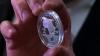 Banca Centrală a Braziliei a emis monede speciale pentru Campionatul Mondial de Fotbal