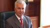 Curtea Supremă de Justiție a anulat decizia CSM în privința lui Ion Muruianu
