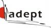 ADEPT va monitoriza respectarea transparenței de către Guvern și alte 24 instituții publice