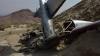 Peste 100 de oameni au murit în urma unui accident aviatic în Libia