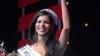 Titlul de Miss SUA a revenit anul acesta unei americance care s-a născut în Liban