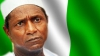 Preşedintele nigerian a murit