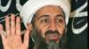 Osama bin Laden se află la Washington, declară preşedintele iranian, Mahmoud Ahmadinejad