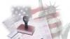 Guvernele SUA şi Moldovei au semnat un acord de facilitare a regimului de vize pentru moldoveni