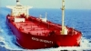 Petrolierul rusesc, capturat ieri de către piraţi, a fost eliberat