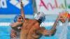 La Chișinău a avut loc un turneu internaţional de mini-polo pe apă