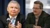 Sondaj în Polonia: Komorowski îl depășește pe Kaczynski