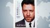 Actorul Russell Crowe va fi omagiat de poşta din Australia printr-o serie specială de timbre
