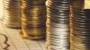 În primele trei luni ale anului 2010, salariile în economia naţională au crescut cu peste 6%