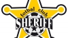 Sheriff Tiraspol este mai bună decât multe din echipele europene