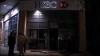 Duminică seara a fost înregistrată o deflagraţie, în faţa filialei băncii HSBC din Atena