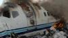 Autorităţile ruse au finalizat ancheta cu privire la accidentul de la Smolensk